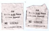 peso-bus-ticket.jpg