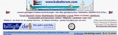 Kubaforum-Header.jpg