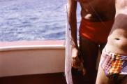Cuba 1977 238.jpg
