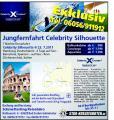 240111_Celebrity_2x100 (2).jpg