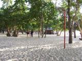 Strand Guardalavaca 12.jpg