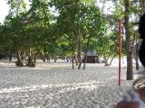 Strand Guardalavaca 13.jpg