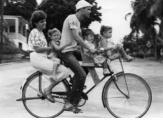 bicicleta 2.jpg