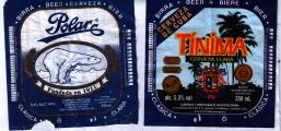 peso-cerveza,10-peso.jpg