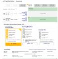 Screenshot_2020-10-04 Lufthansa Flug(1).png