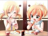 kawaichibis.jpg