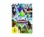 die-sims-3-einfach-tierisch-add-on-pc-mac