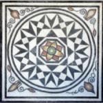 mosaik29