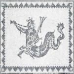 mosaik31
