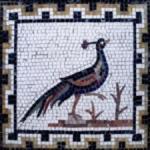 mosaik32