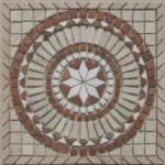 mosaikboden1