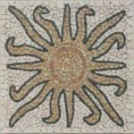mosaikboden3