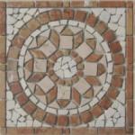 mosaikboden4