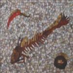 mosaikboden5