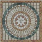 mosaikboden8
