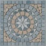 mosaikboden10