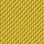 goldgewebt