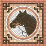 mosaik18