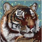 mosaik19