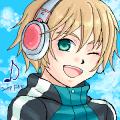 ID__Tekken6BR_Leo_by_fiomama.png