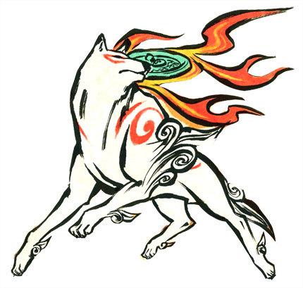 http://files.homepagemodules.de/b203287/avatar-e31be1d3-171.jpg Amaterasu