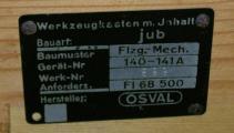Werkzeugkiste_Flugzeugmechaniker_01_e.jpg