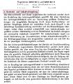 BMW801C&D-Drehzahl&Ladedrückregelung.png