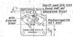 Schild-109.jpg
