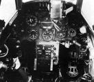 Bf 109 G-8.jpg