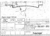 8-190.931-6701 Federbügel.jpg