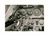 Fw 190 vermutlich A-3.JPG