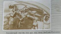 Visierstand Me 210.JPG