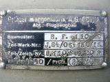 Blech1-TS.JPG