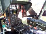 1280px-PAH_Cockpit.jpg