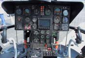 a_Bo_105_-_Cockpit_1.jpg