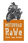 Motorrad RaWe