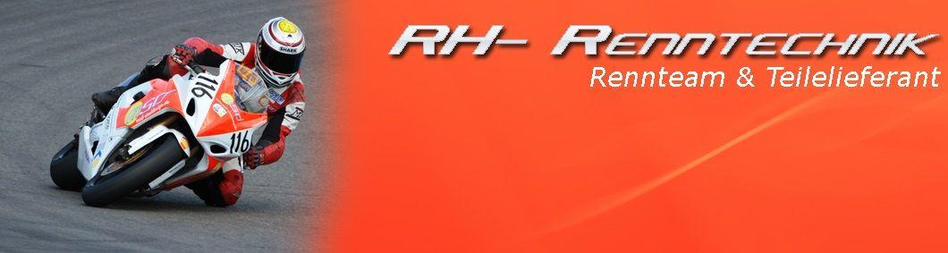 RH-Renntechnik