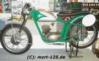 Renner motorradclassic.jpg