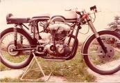 Mondial DOHC 125.jpg