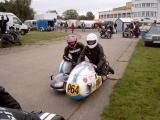 Flugplatzrennen Hildesheim 2010 002.jpg