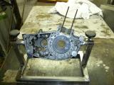 Motorhalter 001 - Kopie (640x480).jpg