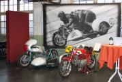 Ducati-Aermacci.jpg