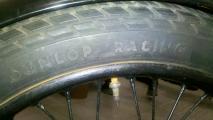 Dunlop Racing 2.jpg