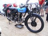 DSCI1938.JPG