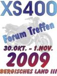 XS Treffen 2009