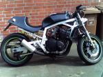 mein bike 006