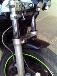 mein bike 007