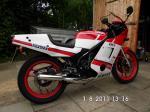 RD350 1WW