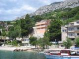 Urlaub 2005 Kroatien 085.jpg