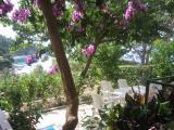 unsere Terrasse2.jpg